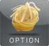 Optional nested pasta