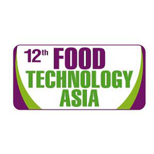Food Technology Asia 2018